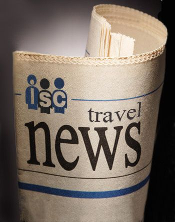 ISCtravel - About company and travel services